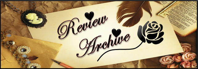 Review Archive
