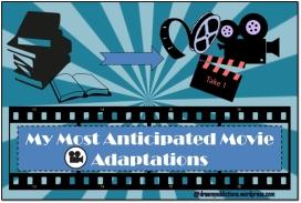Movie Adaptation