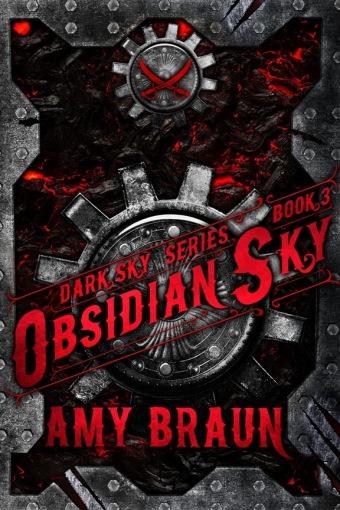 2016-780-ebook-amy-braun-obsidian-sky