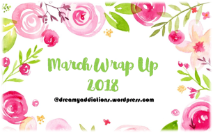 March wrap up (Copy)