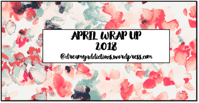 april wrap (Copy)